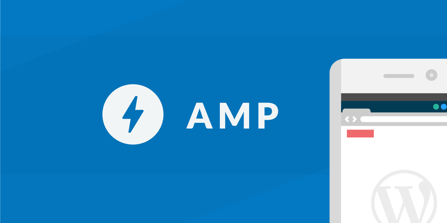 AMP(Accelerated Mobile Pages)対応のテスト投稿