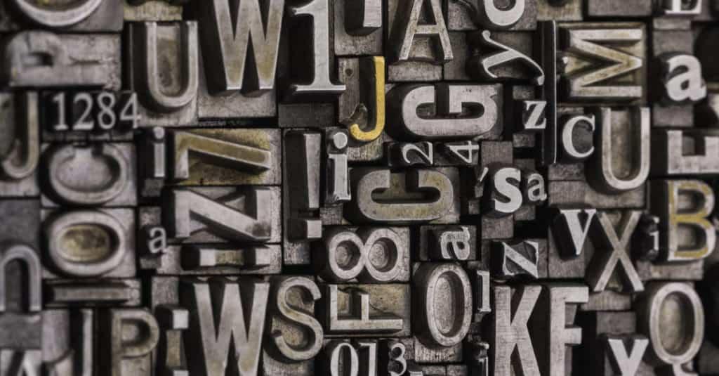 【入力補助】Gutenberg対応について